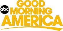 good-am-america