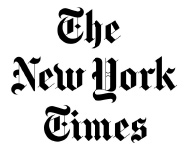 newyork-times